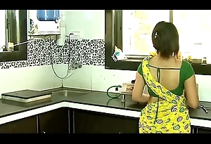 Hawt Desi Romance Not far from Hawt Bhabhi Increased by The brush Husband