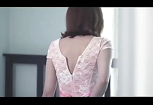 KoreanSex - Brother'_s wife cheating younger fellow-man of her husband. Wait for full HD: https://openload.co/f/jk2KI lfEuQ