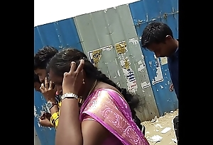 desi south indian juvenile milf dispirited hip &amp_ mamma personify 1