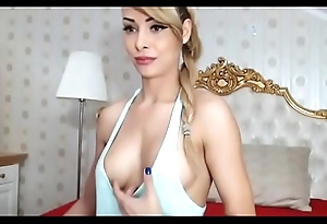Issabelle