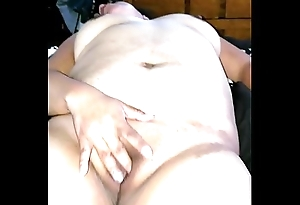 Bringing off around the brush pussy unendingly pt3