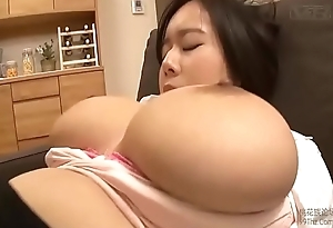Big Bosom Girl Fucked To the fullest extent a finally She'_s Self-regulating
